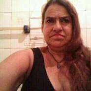 estelap834921's profile photo