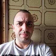 mario96714's profile photo