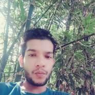 sjkashh's profile photo