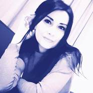 calinl877034's profile photo