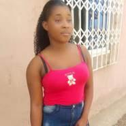 bhigj16's profile photo
