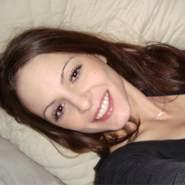 nicky4_89's profile photo
