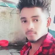 sumans298178's profile photo