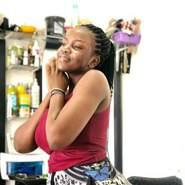 yeboahr541960's profile photo