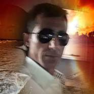 suphikaratas's profile photo