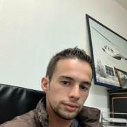 carlos558437's profile photo
