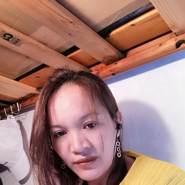 lhitadulo's profile photo