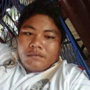 userpfvd40359's profile photo