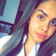 maryrehena's profile photo