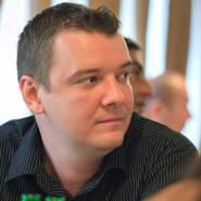 csabakovacs1's profile photo