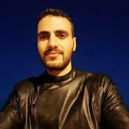mohamedm654872's profile photo