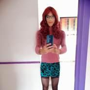 susytravt's profile photo