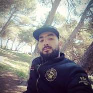 hamzah968442's profile photo