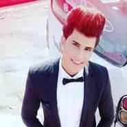 syfs431's profile photo