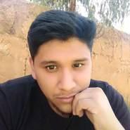 eroslopez's profile photo