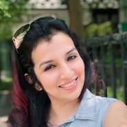 juliana373709's profile photo