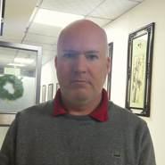 teacherian's profile photo