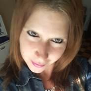 silvana858244's profile photo