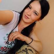 katrina208431's profile photo