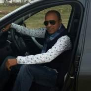 yasserp725124's profile photo