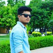 rohan3823's profile photo