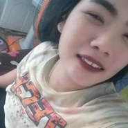 userlru916's profile photo