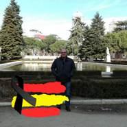 joser928151's profile photo