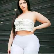 lizzybalae's profile photo