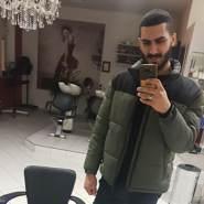 karama149's profile photo