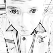 farhanm602768's profile photo