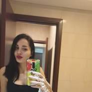 julianaj409229's profile photo