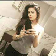 mahamm882408's profile photo
