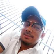ronalperez595098's profile photo