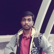 santanud283041's profile photo