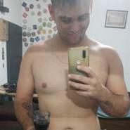 dodo220450's profile photo