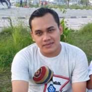 mr034083's profile photo