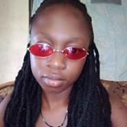 akuc736's profile photo