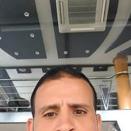 mohammedz773921's profile photo