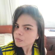 adrianam70611's profile photo