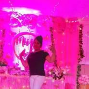ashyels's profile photo