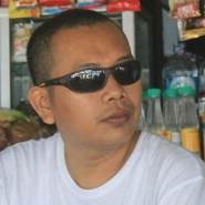 rja2019's profile photo