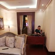 mahmoud782844's profile photo