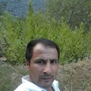 arifh233527's profile photo