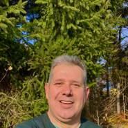 markshedrack88's profile photo