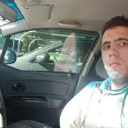 rodrigo218042's profile photo