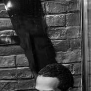 mubaraka11371's profile photo