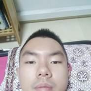 likolaer's profile photo