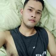 maxm412792's profile photo