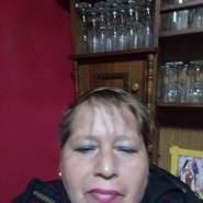 veronicad483272's profile photo