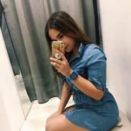 Cris_Ruiz's profile photo